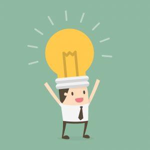 คิดสร้างสรรค์ รับปรึกษาการตลาดออนไลน์ เจอินฟินิตี้